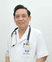 Pgs.Ts Nguyễn Thọ Lộ
