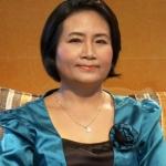 PGS.TS Nguyễn Ngọc Lan