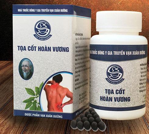 thao-duoc-toa-cot-hoan-vuong-chua-thoat-vi-dia-dem-co-tot-khong-11