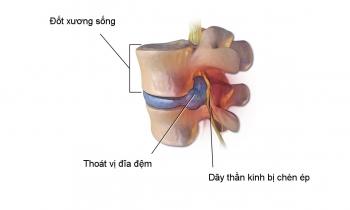 bac-si-gioi-chua-thoat-vi-dia-dem-tai-tphcm-1