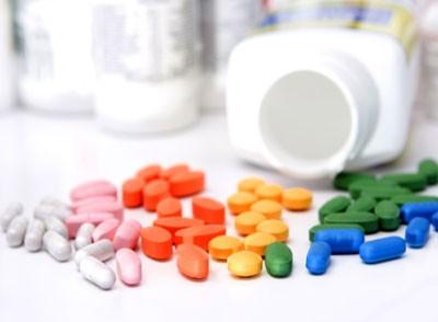 Điều trị thoát vị đĩa đệm L5 S1 bằng thuốc