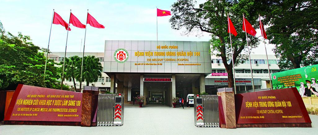 Chữa thoát vị đĩa đệm ở đâu tốt nhất tại Hà Nội
