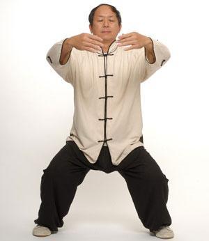 co-hay-khong-phuong-phap-chua-thoat-vi-dia-dem-bang-khi-cong-1