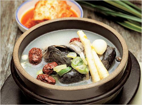 3-mon-giup-chua-chung-dau-lung-nhuc-moi-3