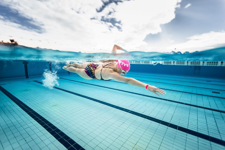boi-loi-rat-tot-cho-nguoi-bi-thoat-vi-dia-dem-3 - chữa thoát vị đĩa đệm bằng bơi lội
