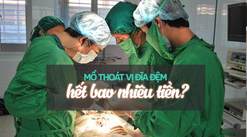 chi-phi-mo-thoat-vi-dia-dem-het-bao-nhieu-tien-2