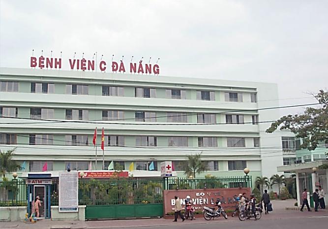 phong-kham-uy-tin-chua-thoat-vi-dia-dem-tai-da-nang-3