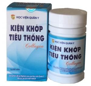 tpcn-kien-khop-tieu-thong-collagen-hvqy-co-cong-dung-gi-1