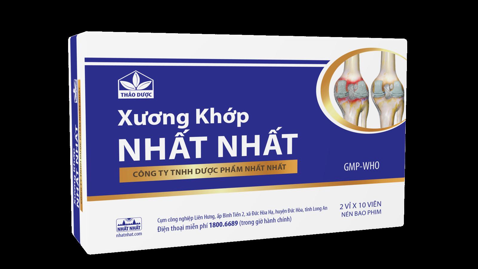 tpcn-xuong-khop-nhat-nhat-co-cong-dung-gi-1