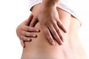 Nguyên nhân và triệu chứng xẹp đĩa đệm cột sống-11