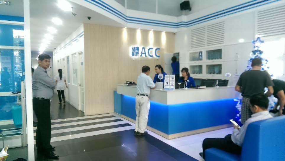 Hỏi địa chỉ phòng khám ACC tại TPHCM ?-2