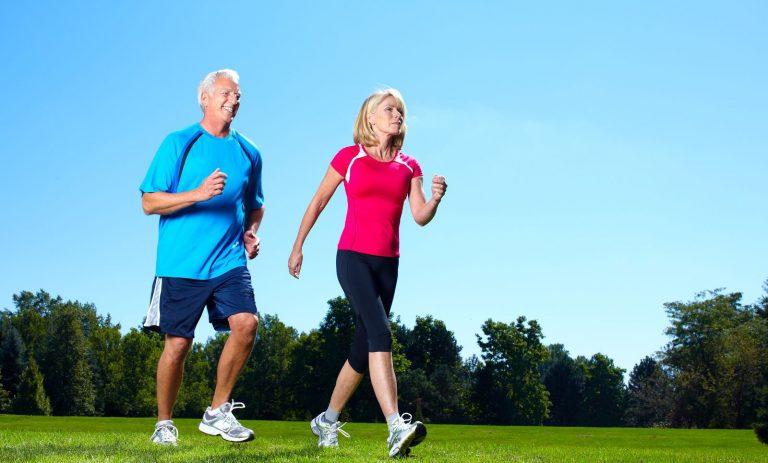 Bị đau lưng có thể chơi những môn thể thao nào ?-2