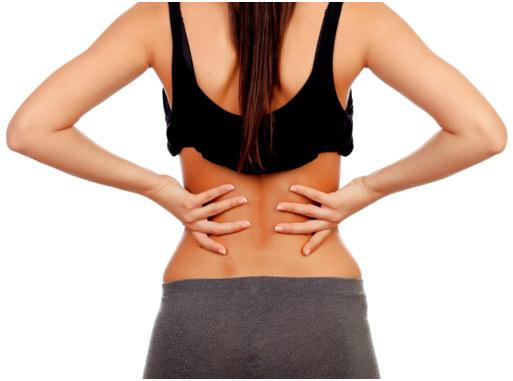 Các nguyên nhân gây đau vùng thắt lưng ở phụ nữ-3