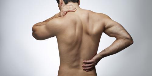 Đau lưng sau khi quan hệ cảnh báo bệnh gì ?-3