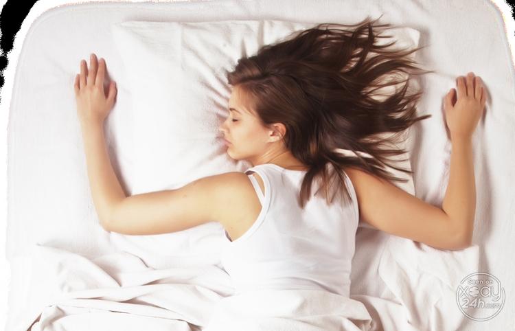 8 thói quen xấu gây đau lưng cần loại bỏ ngay-7