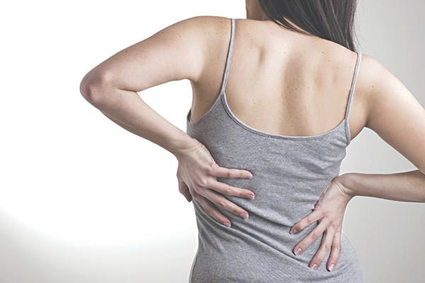 8 thói quen xấu gây đau lưng cần loại bỏ ngay-8