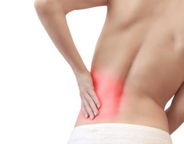 Bị đau lưng kéo dài hơn 1 tuần có nguy hiểm không ?-1