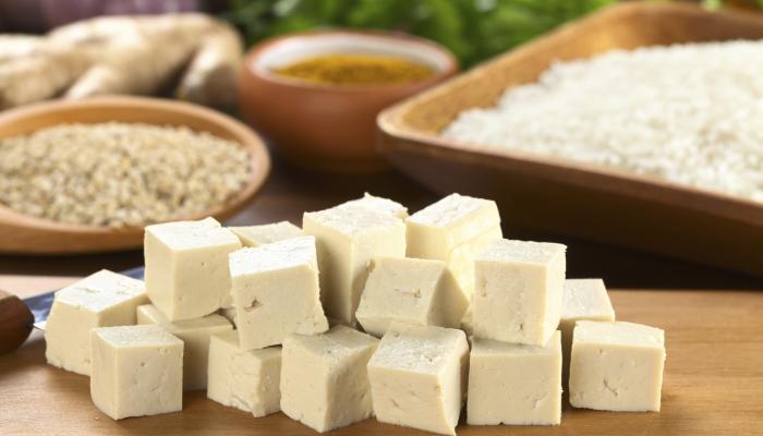 Các nhóm thực phẩm tốt cho xương khớp của bạn-10
