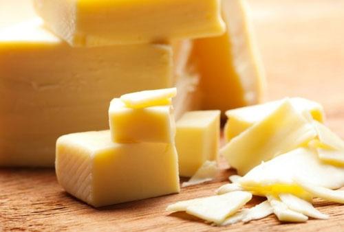 Các nhóm thực phẩm tốt cho xương khớp của bạn-6