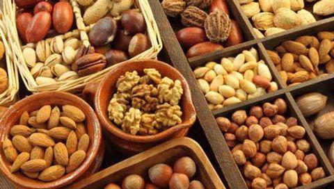 Các nhóm thực phẩm tốt cho xương khớp của bạn-8