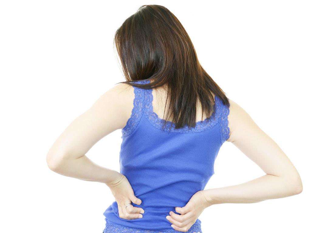 Dấu hiệu nhận biết bệnh đau lưng mãn tính-3