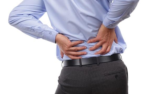 Những quan niệm sai lầm về bệnh đau lưng cần loại bỏ-4