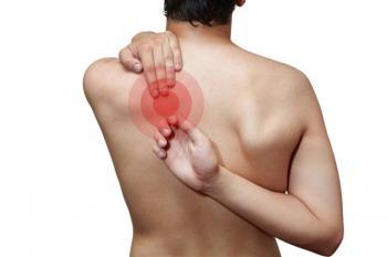 Đau lưng trên nguyên nhân và cách phòng bệnh-1