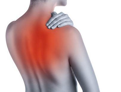 Đau lưng trên nguyên nhân và cách phòng bệnh-3