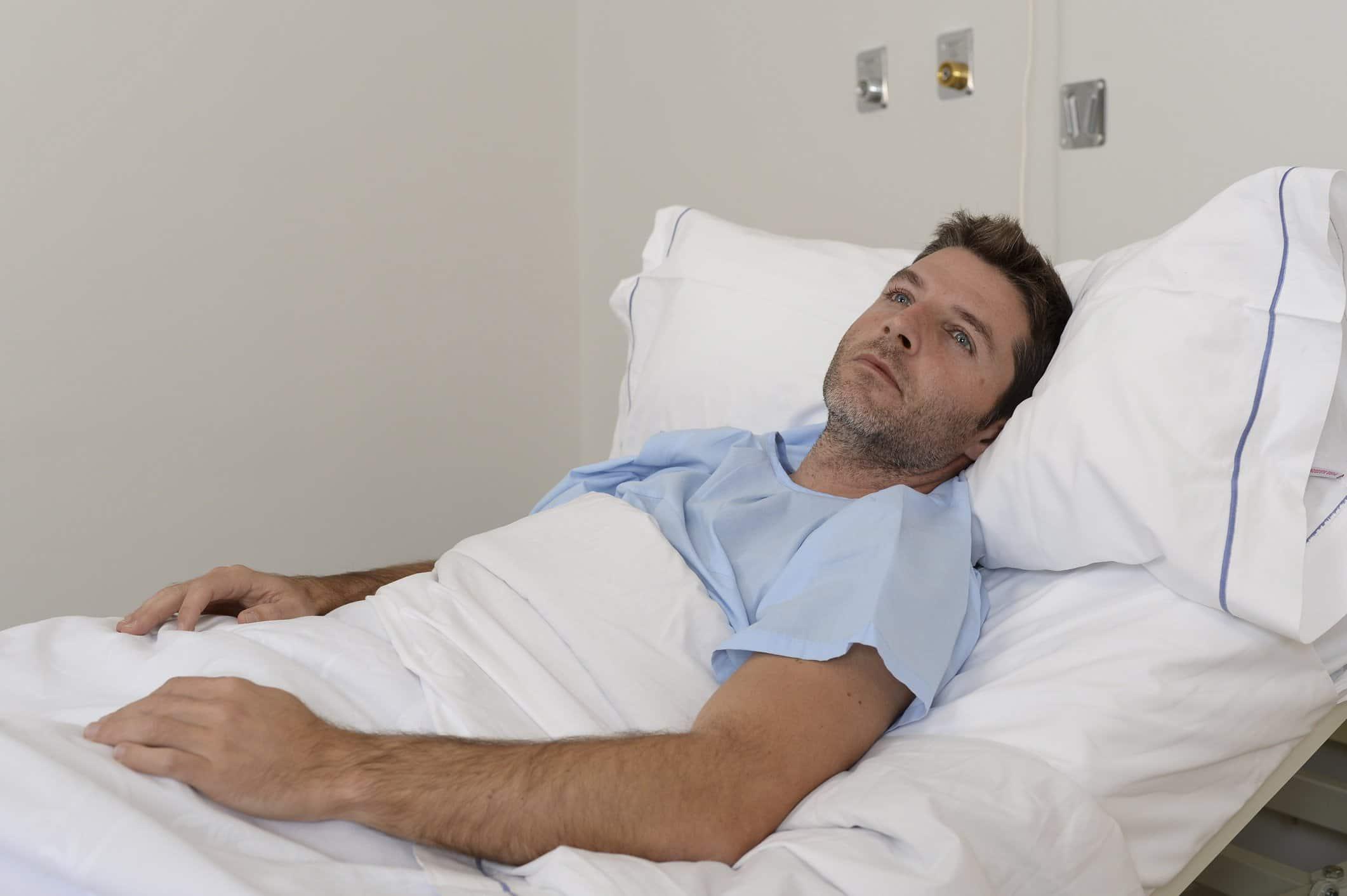 Bị đau nhức mỏi toàn thân sau khi ngủ dậy uống thuốc gì?-3