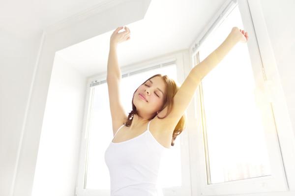 Người bị đau lưng nên thường xuyên tập thể dục-4