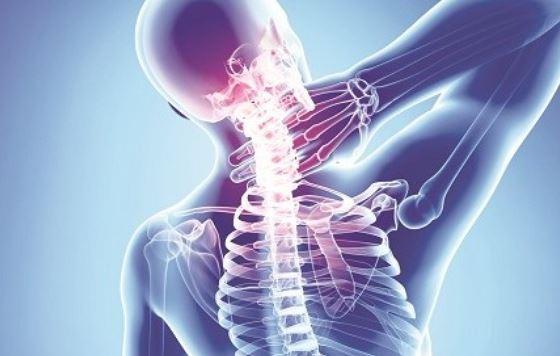 Bệnh án thoát vị đĩa đệm cột sống thắt lưng của bệnh nhân
