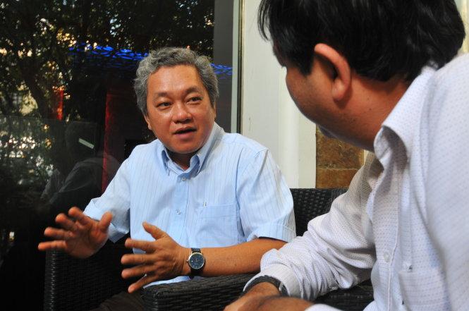 Bác sĩ Võ Tấn Ðức, Bệnh viện Đại học Y dược TPHCM