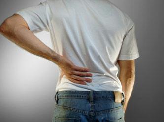 Nguyên nhân gây thoát vị đĩa đệm xương chậu