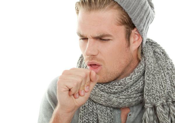 Các bệnh hô hấp