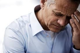 khi đau đầu cần cẩn thận nguy cơ thiếu máu não