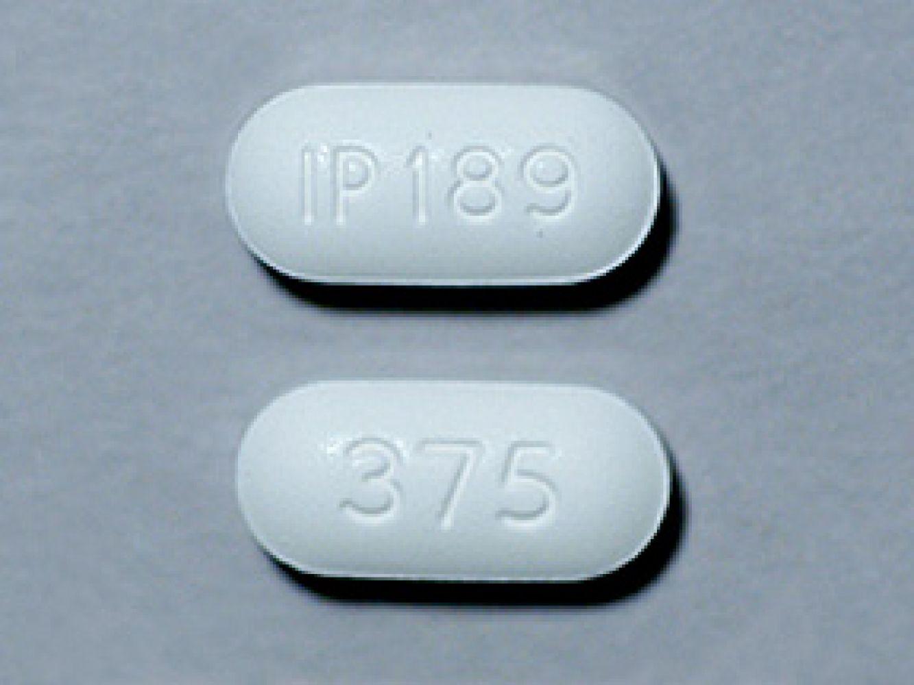 Nhóm thuốc chứaNaproxen