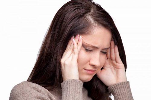 Thiểu năng tuần hoàn não
