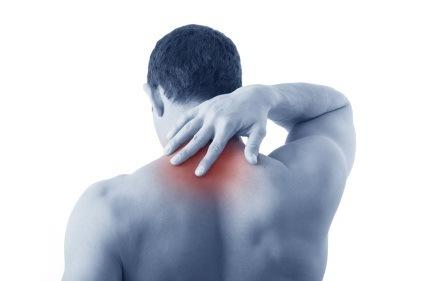 Triệu chứng nhức đầu sau ót là bệnh gì?-2